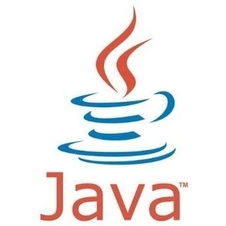 【Java】現役エンジニアが初歩からサポート!