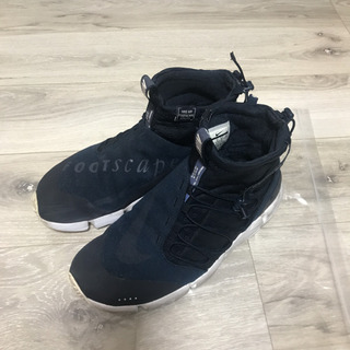 NIKE AIR FOOTSCAPE MID UTILIT…