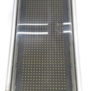 東和 TOWA キャクトール LED電光看板 TMK-FL400...