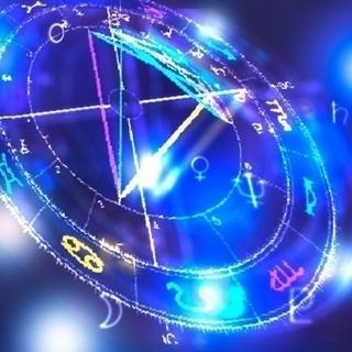 7月スタート!インド占星術講座★横浜★個人レッスン
