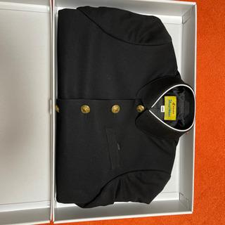 華城小学校 制服