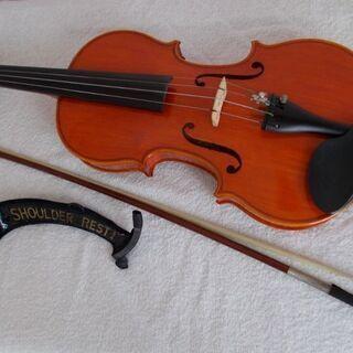 ヴァイオリン  Antonius Stradivarius  T...