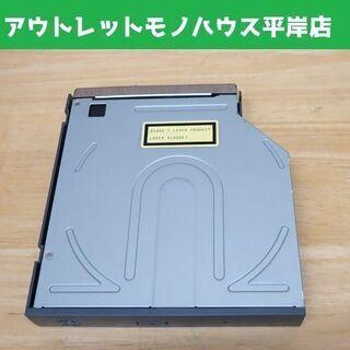 ジャンク NEC 増設 CD-ROMドライブ PC-9821N...