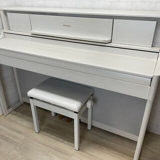 電子ピアノ ローランド LX705-GPSR ※送料無料(…