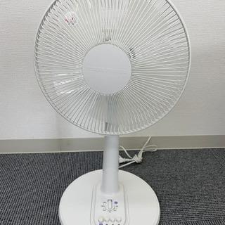 YUASA  扇風機  2018年製