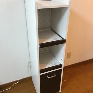 食器棚 キッチン収納 キッチンストッカー キャビネット