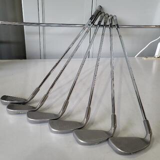 【ネット決済】0624022 ゴルフクラブセット