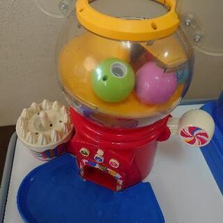 ディズニーおもちゃ 知育玩具