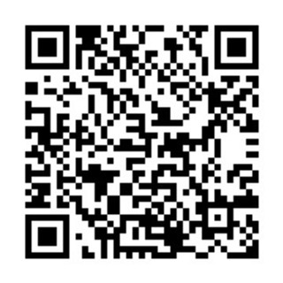 【LINEお友達キャンペーン実施中】家具家電が1ヵ月からレンタル...