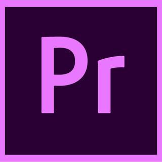 【オンライン】Premiere Pro 超初心者講座