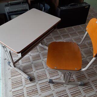 子供用 学習デスクと椅子 ITOKI SDD-1028 SKD-...