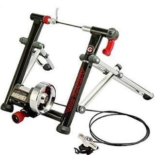 自転車トレーニング★エアロバイク★MINOURA(ミノウラ…