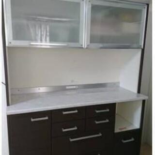 ⬛食器棚⬛⬛⬛
