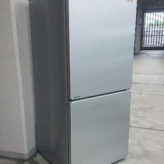 ◎110㍑冷蔵庫 2012年製◎