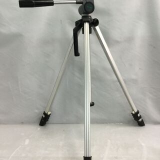 SONY ソニー カメラ3脚 三脚 VCT-40 最長1…