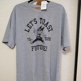 新品未使用 タグ付き Tシャツ メンズ 3L