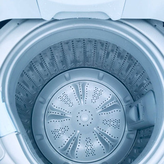 1744番 Haier✨全自動電気洗濯機✨JW-K50M‼️ - 新宿区