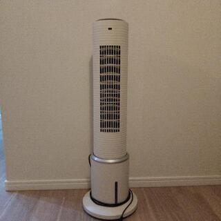 冷風扇 YAMAZEN FCR-E40