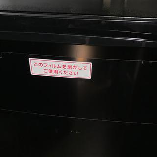 今月締切!新品未使用(開封済)¥5000!