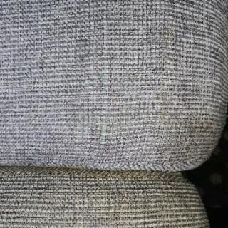 ニトリ リベルタ リクライニング ソファ - 売ります・あげます
