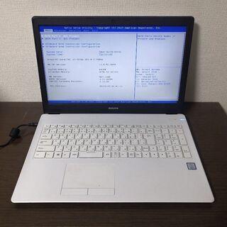 Style note MB-B505H Core i7-7500U