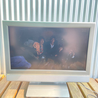 TOSHIBA  液晶テレビ 32型 HDD内蔵