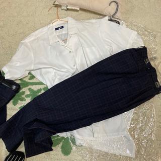 岐阜市ケイセイコウコウの夏、冬制服男子