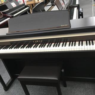 i311 KAWAI CA-65R  2012年製 カワイ 電子ピアノ