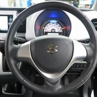 ハスラー Xターボ🍈🍈2015年式・4WD メモリーナビ ワンセ...