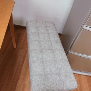 ★超 美品★椅子 チェア ベンチソファ ダイニング