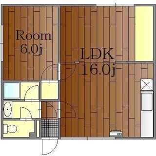 これからの民泊需要を先取り!簡易宿所許可済みのお部屋+管理人用住居