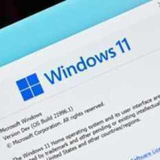 Windows11が発表されました!まだパソコンをWindows...