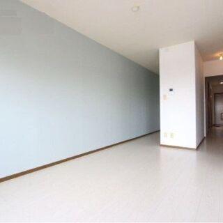 ⭐️残1室 7階最上階😆⭐️40型液晶TVプレゼント!!⭐️【W...