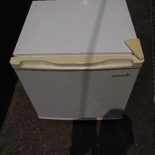 ヤマダ電気冷蔵庫