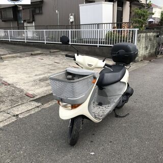 30日間の保証の選択有り 愛知県公安委員会許可業者(オートバイ商...