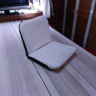 座椅子(小)