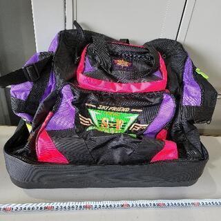 【ネット決済】0625025 キャリーバッグ