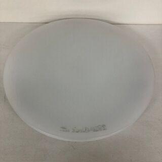 【NEC】 エヌイーシー LED シーリング ライト 天井…