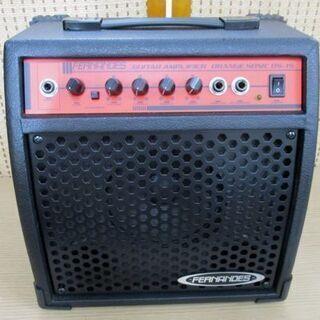 フェルナンデス ギターアンプ FERNANDES OS-15 O...