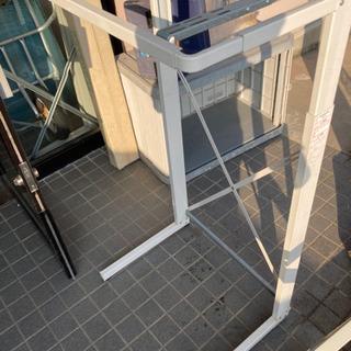 日立  HITACHI 乾燥機スタンド  乾燥機 スタンド…