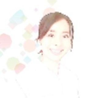 助産師さんの訪問整体🐥産後のからだ🐥~オープニング特別価格実施中!!~