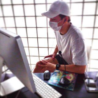 プログラミング 学習 × 英語トレーニング  -Do IT- ...
