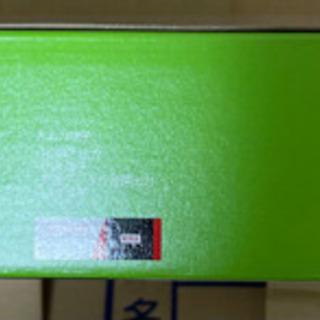 SONY BDP-S1500 ブルーレイ DVDプレーヤー