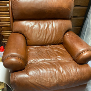 ソファー椅子