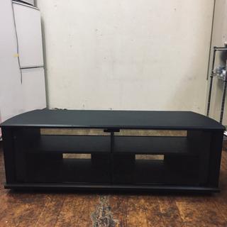 S122  ローボード、テレビボード、テレビラック幅120…
