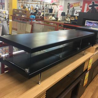 S161  ローボード、テレビボード、テレビラック幅150…