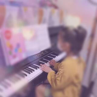 長井市のピアノ教室🎵    荒井ピアノ教室です。