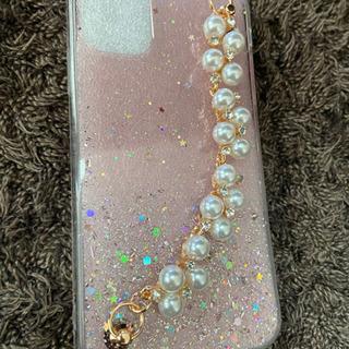 新品 iPhone11 シリコン ケース カバー ピンク