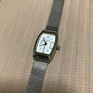 腕時計レディース【未使用】値下げ❗️