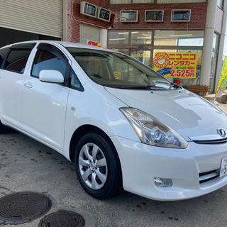 不要な車お持ち込み頂ければ1万円で買取ります!!車検1年以上付は更にプラス(軽自動車は5千円) - 平塚市